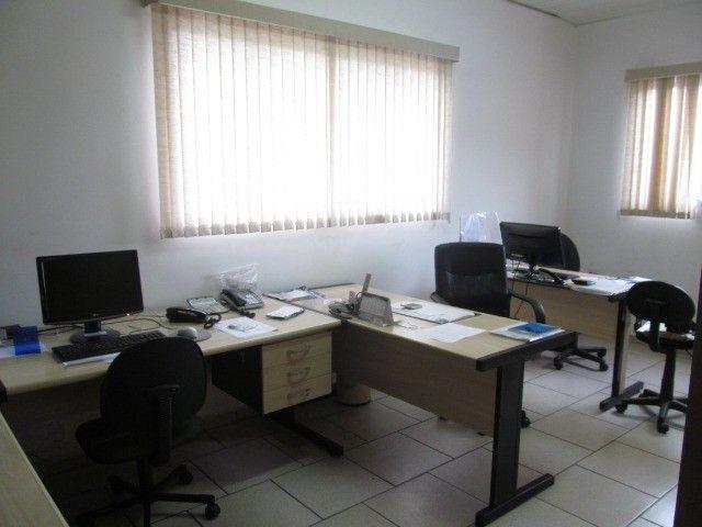 REF 3244. Galpão com 311 m². 6 banheiros. Jardim Alzira - São Paulo - Foto 7
