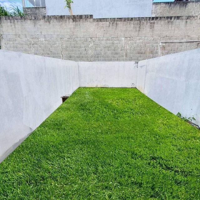 (TH943) Excelente Duplex com ótima localização em Forquilhas - São José  - Foto 6
