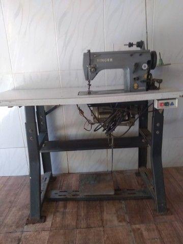 Vendo máquina  industrial  - Foto 2