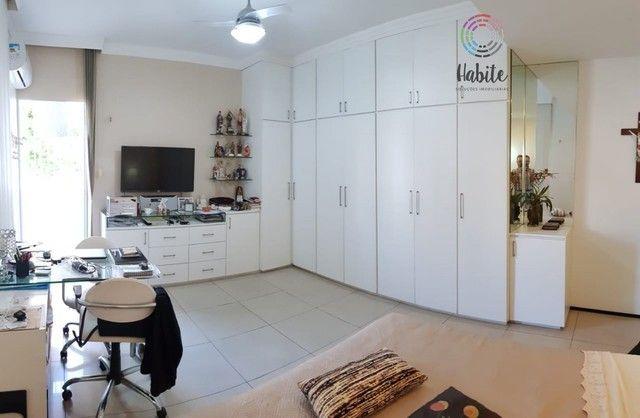 Apartamento Alto Padrão para Venda em Meireles Fortaleza-CE - Foto 5