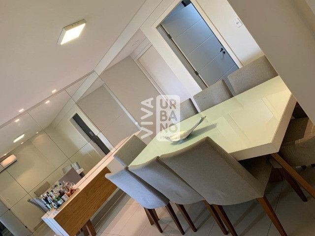 Viva Urbano Imóveis - Apartamento na Colina/VR - AP00454 - Foto 2