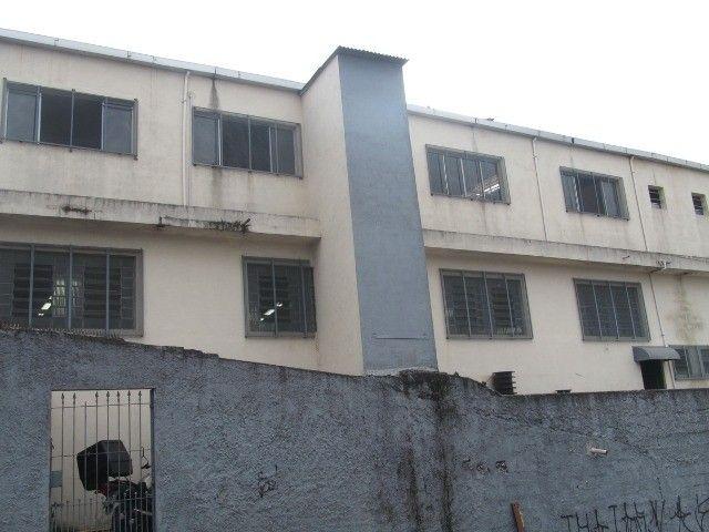 REF 3244. Galpão com 311 m². 6 banheiros. Jardim Alzira - São Paulo - Foto 2