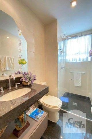 Apartamento à venda com 3 dormitórios em Liberdade, Belo horizonte cod:320237 - Foto 18