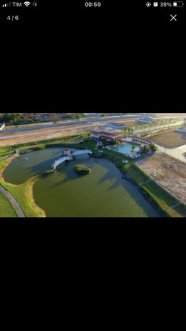 Repasse Ecopark BONEVILLE  - Foto 6