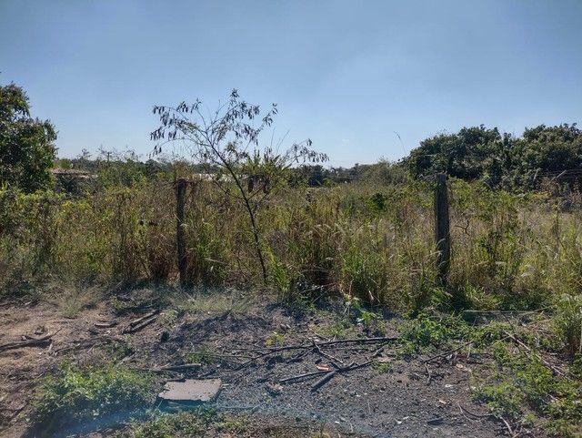 Lote ou Terreno a Venda no Bairro dos Ipes, com 1260 m²  Porangaba - SP - Foto 9