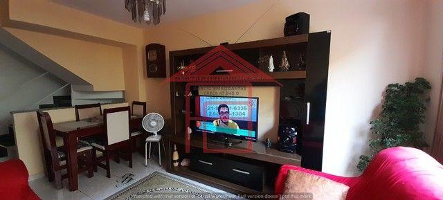 Casa Triplex 02 quartos em Inhaúma - Foto 2