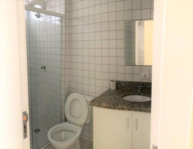 Apartamento com 1 dormitório e 1 vaga de garagem ? Bairro São Francisco - Foto 9