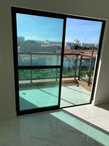 Apartamento Novo no Jardim Cidade Universitária (Bancários) - Foto 3