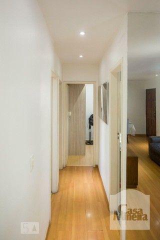 Apartamento à venda com 3 dormitórios em Santa efigênia, Belo horizonte cod:324399 - Foto 9
