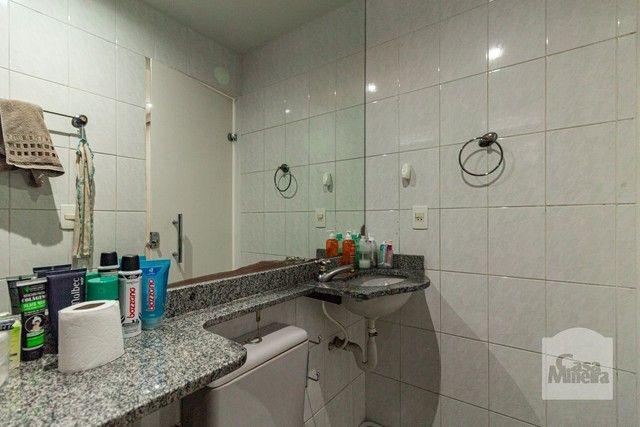 Apartamento à venda com 4 dormitórios em Santa efigênia, Belo horizonte cod:324723 - Foto 13