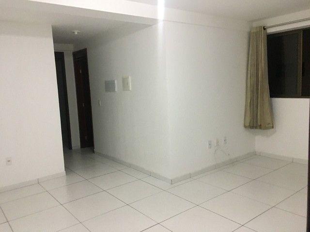 Aluga-se Apartamento Geisel - Foto 2