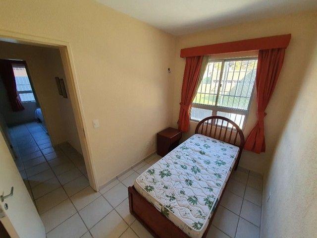 Apartamento com 3 dormitórios à venda, 100 m² por R$ 330.000,00 - Porto das Dunas - Aquira - Foto 17