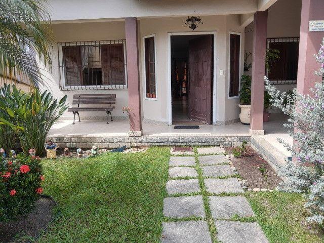 Vendo Casa em Quatis - Foto 13
