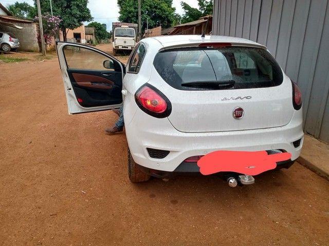 Vendo Fiat Bravo  - Foto 2