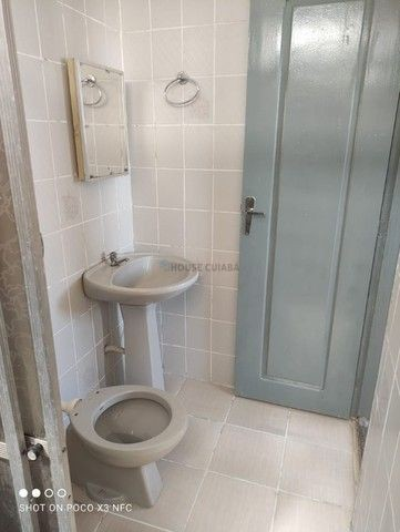 Vende-se apartamento no Coophamil ou troca por sítio - Foto 8