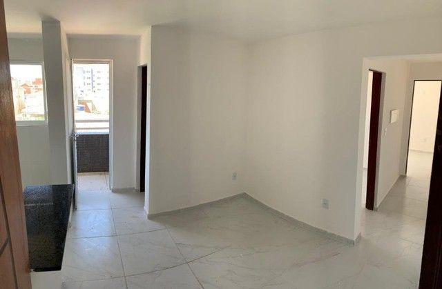 Apartamento em Nova Mangabeira cód. 10066 Victor 472 - Foto 8