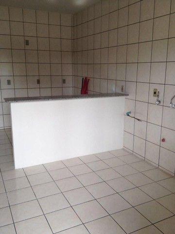 Apartamento no Badenfurt - Foto 3