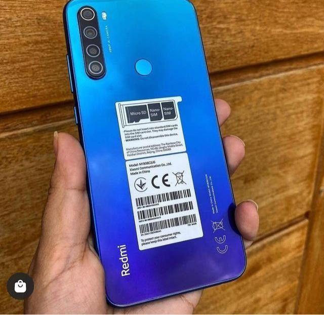 Celulares da Xiaomi - Foto 3