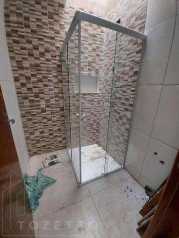 Casa para Venda em Ponta Grossa, Uvaranas, 2 dormitórios, 1 banheiro, 1 vaga - Foto 7