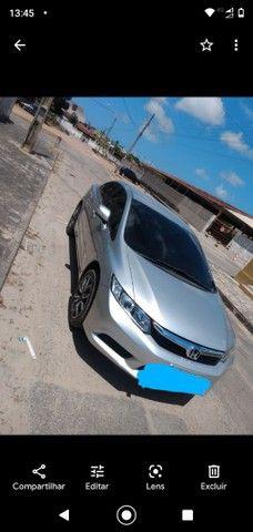 Honda Civic LXL 2012 Manual - Foto 6