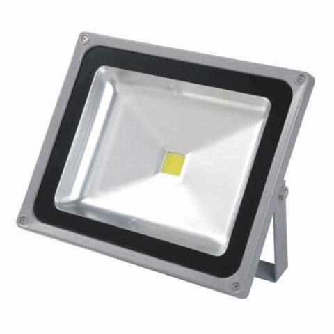 Refletor Led Outdoor Light ? Entrega gratis - Foto 3