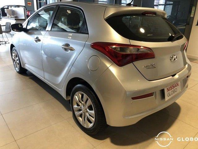 Hyundai HB20 1.0 COMFORT - Foto 6