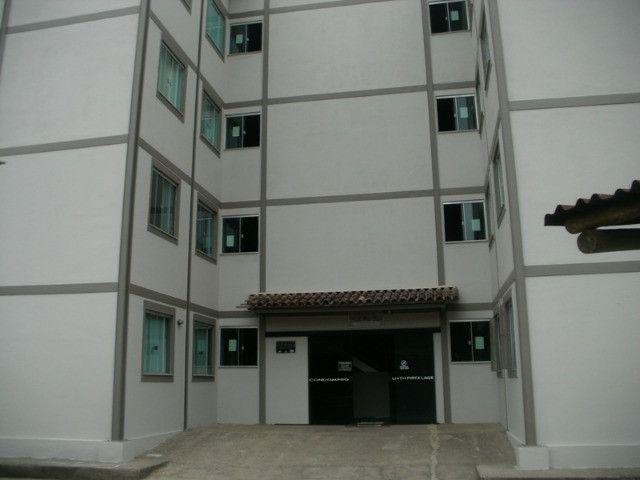 Você encontrou um ótimo apartamento em Timóteo/MG!