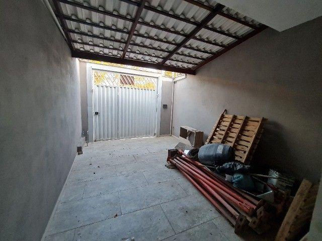 Casa no Bairro Serra Dourada - Foto 13