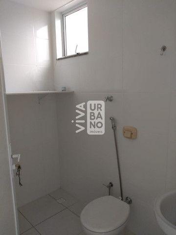 Viva Urbano Imóveis - Apartamento no Jardim Amália/VR - AP00458 - Foto 11