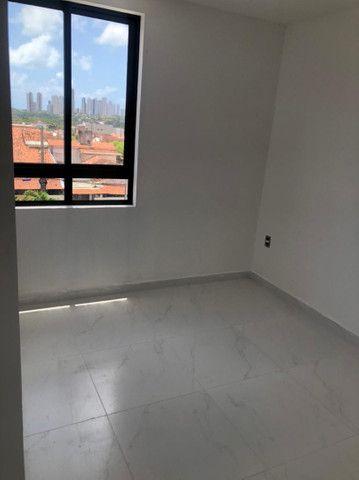 Lindo apartamento no bairro Expedicionario  - Foto 3