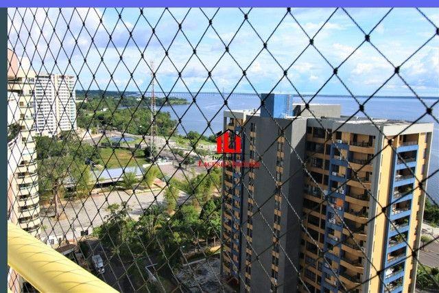 Condomínio_Edifício_Solar_da_Praia Apartamento_Cobertura rvlwgzdftq ivgldzuaos - Foto 16