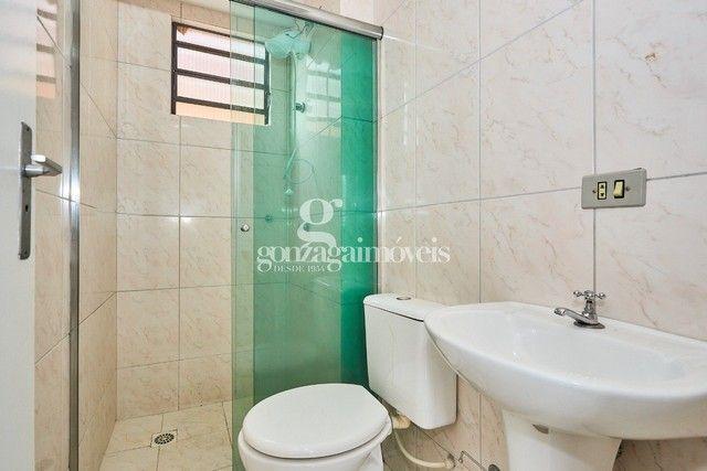 Apartamento para alugar com 2 dormitórios em Campo comprido, Curitiba cod:14796001 - Foto 9