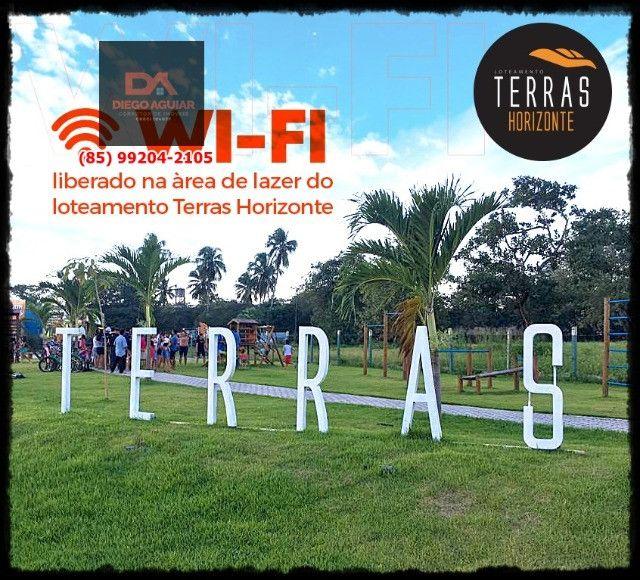 Terras Horizonte Loteamento @%¨& - Foto 7
