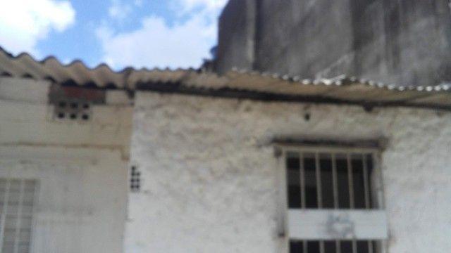 Duas casas - Foto 4