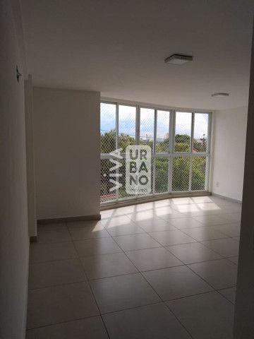 Viva Urbano Imóveis - Apartamento no Jardim Amália/VR - AP00458