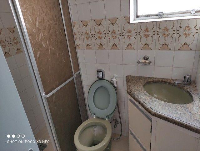 Apartamento para aluguel, 2 quartos, 1 vaga, Coração Eucarístico - Belo Horizonte/MG - Foto 6