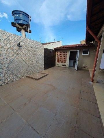 Casa de 03 quartos Bairro Cohab 160m2  - Foto 14