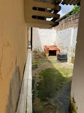 Aceitamos Financiamento Da Caixa Casa Na Ur: 11 Ibura - Foto 10