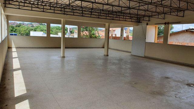 Casa em Arrozal, Piraí-RJ. - Foto 13