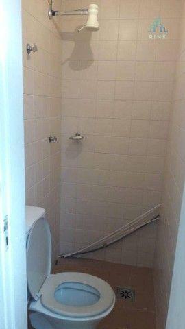 Apartamento com 2 dormitórios para alugar, 85 m² - Ingá - Niterói/RJ - Foto 16