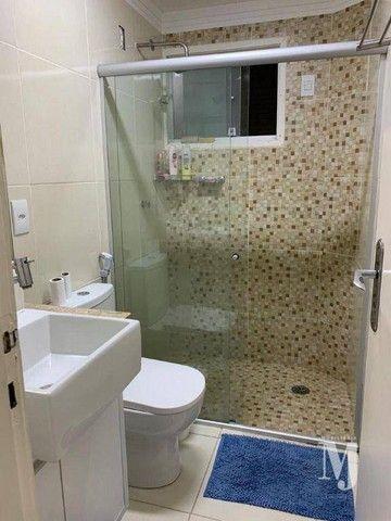 Casa com 6 dormitórios à venda, 450 m² por R$ 900.000 - Jardim Atlântico - Olinda/PE - Foto 3