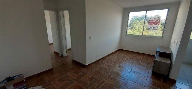 PORTO ALEGRE - Apartamento Padrão - PROTASIO ALVES - Foto 6