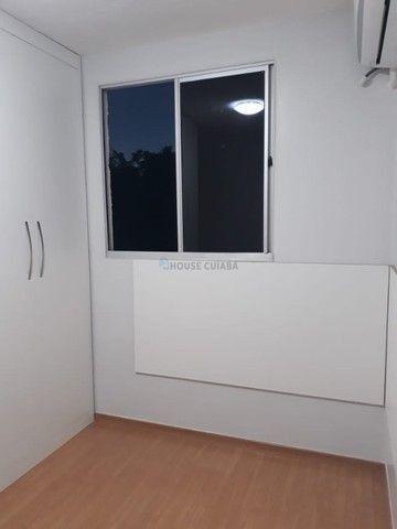 Ágio De Apartamento No Condomínio Chapada dos Buritis - Foto 3