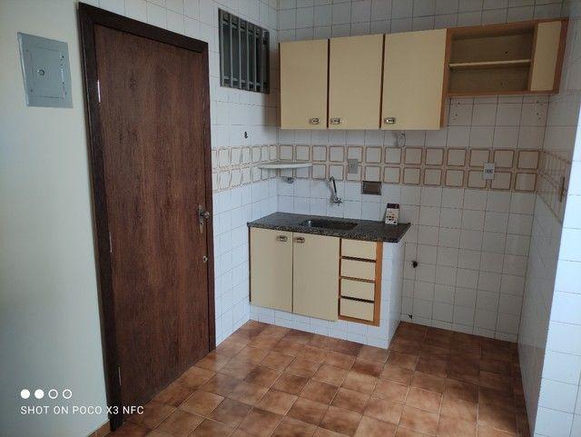 Apartamento para aluguel, 2 quartos, 1 vaga, Coração Eucarístico - Belo Horizonte/MG - Foto 7
