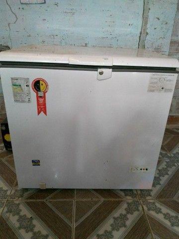 Freezer Consul - Foto 3