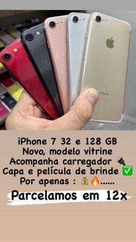 PH IPHONE SLZ  - Foto 3