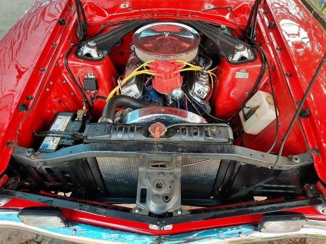 Ford Maverick Gt V8 1977 - Foto 11