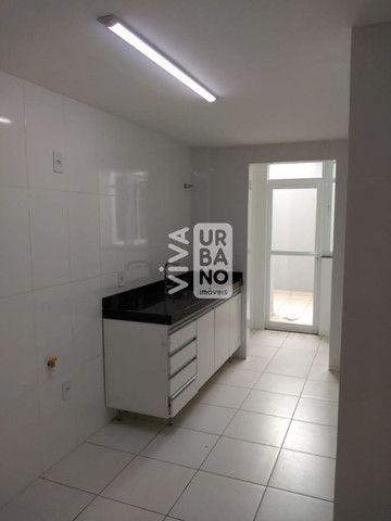 Viva Urbano Imóveis - Apartamento no Jardim Amália/VR - AP00458 - Foto 9