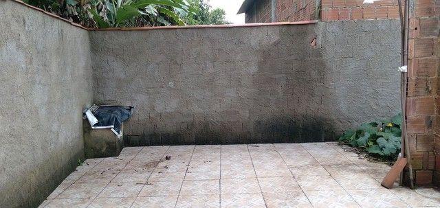 Casa toda reformada  - Foto 9
