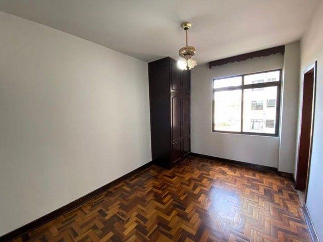 VENDA   Apartamento, com 3 quartos em CENTRO, MARINGÁ - Foto 19